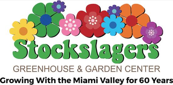 Stockslagers Greenhouse  Garden Center